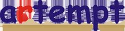 logo_artempt